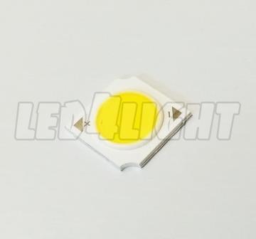 Светодиодная COB матрица 15W, 45-48V, 11 мм, 350mA, day white